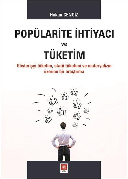 Popülarite İhtiyacı ve Tüketim.pdf