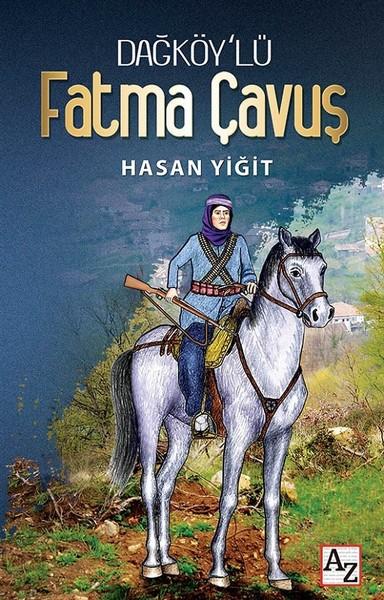 Dağköylü Fatma Çavuş.pdf