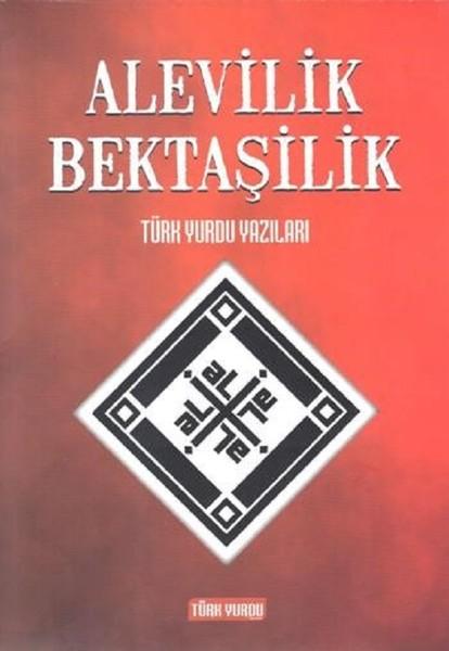 Alevilik Bektaşilik.pdf