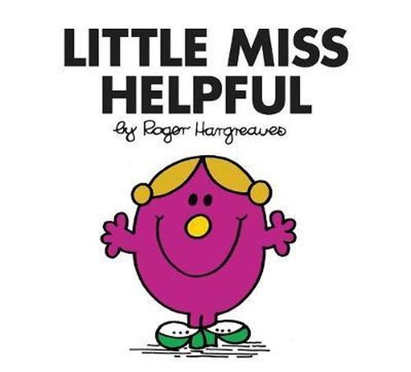 Little Miss Helpful.pdf