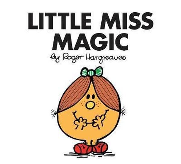 Little Miss Magic.pdf