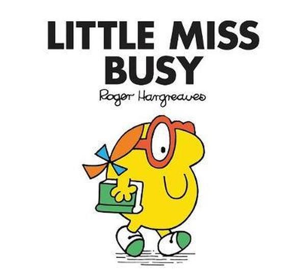 Little Miss Busy.pdf