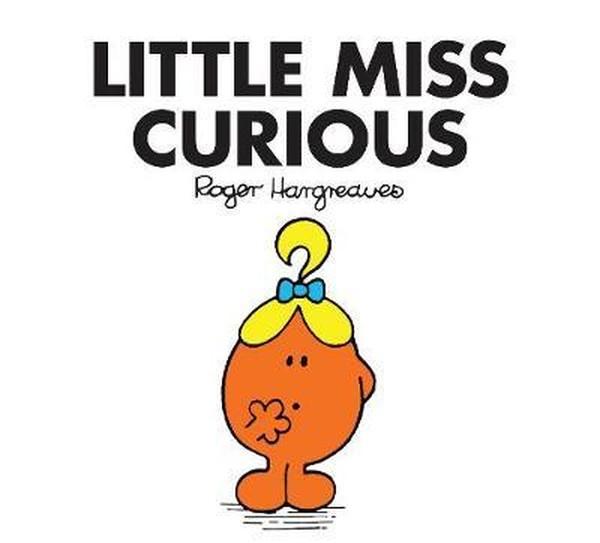 Little Miss Curious.pdf