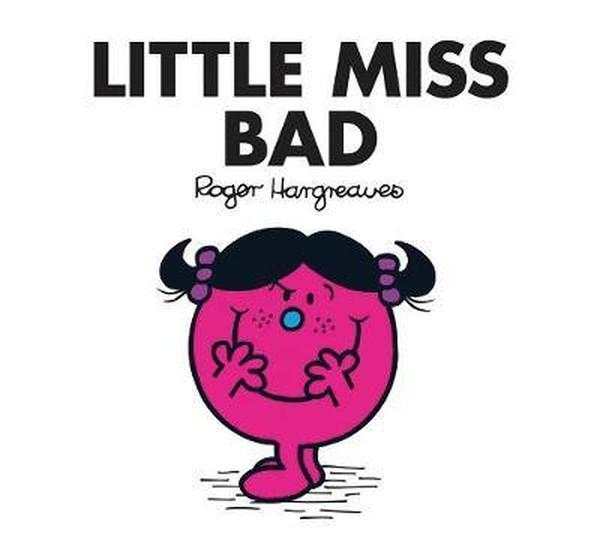 Little Miss Bad.pdf