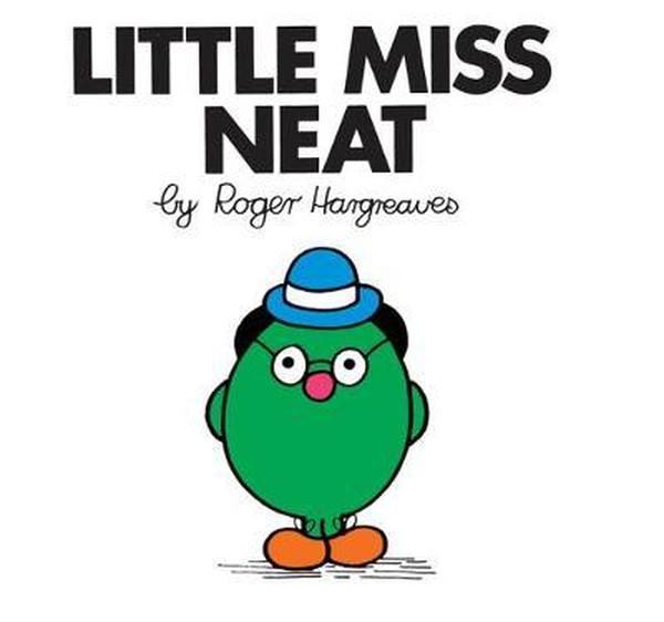 Little Miss Neat.pdf