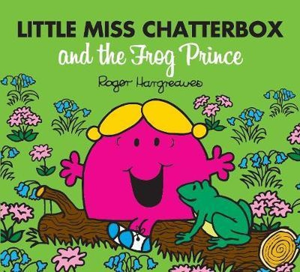 Little Miss Chatterbox and the Frog.pdf