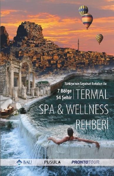 Termal Spa and Wellness Rehberi.pdf