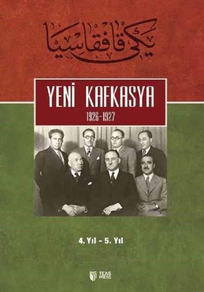 Yeni Kafkasya 4.Yıl-5.Yıl 1926-1927.pdf