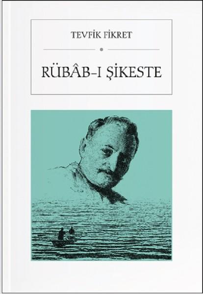 Rübab-ı Şikeste.pdf