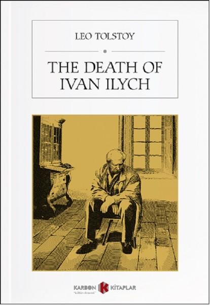 The Death of Ivan Ilych.pdf