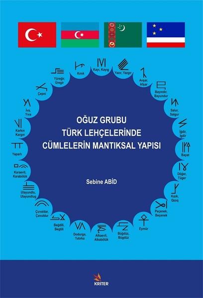 Oğuz Grubu Türk Lehçelerinde Cümlelerin Mantıksal Yapısı.pdf