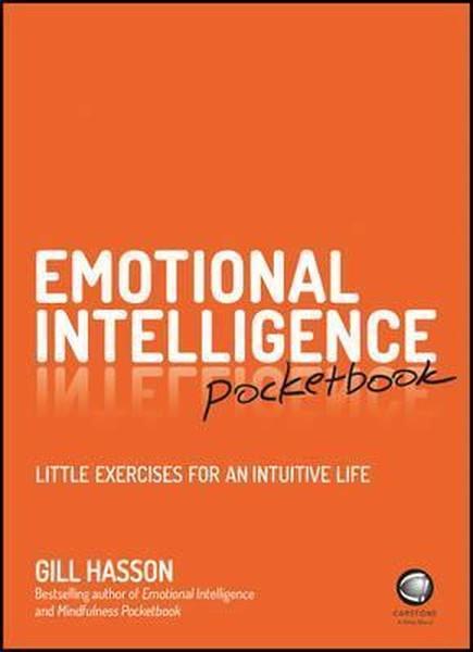 Emotional Intelligence Pocketbook:.pdf
