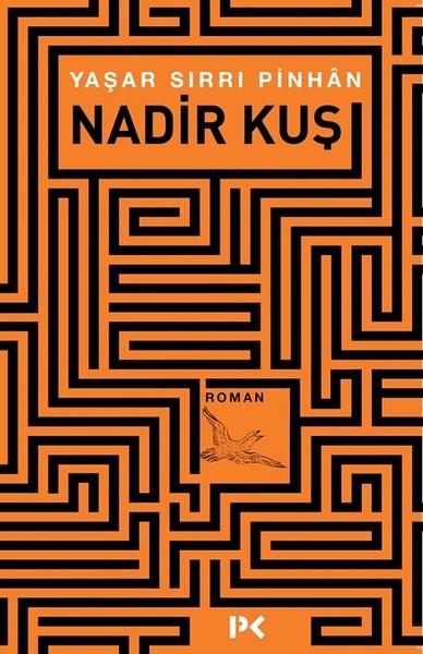 Nadir Kuş.pdf