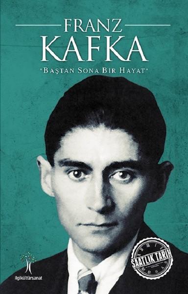 Franz Kafka.pdf