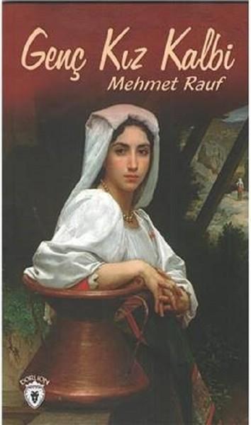 Genç Kız Kalbi.pdf