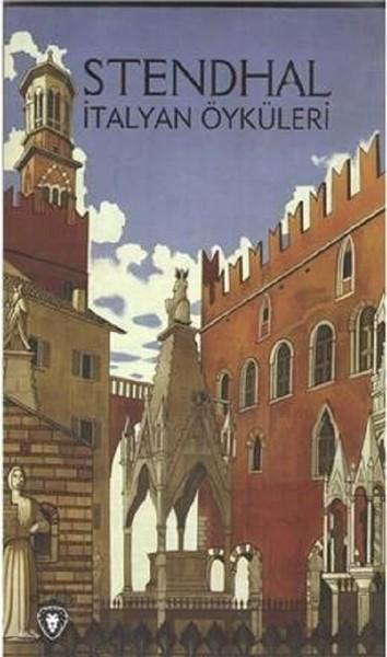 İtalyan Öyküleri.pdf