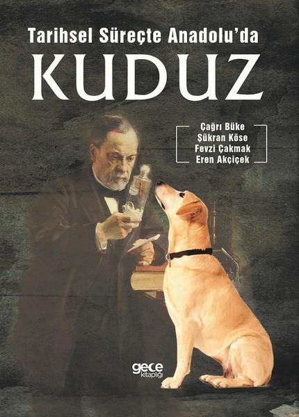 Tarihsel Süreçte Anadolu'da Kuduz.pdf