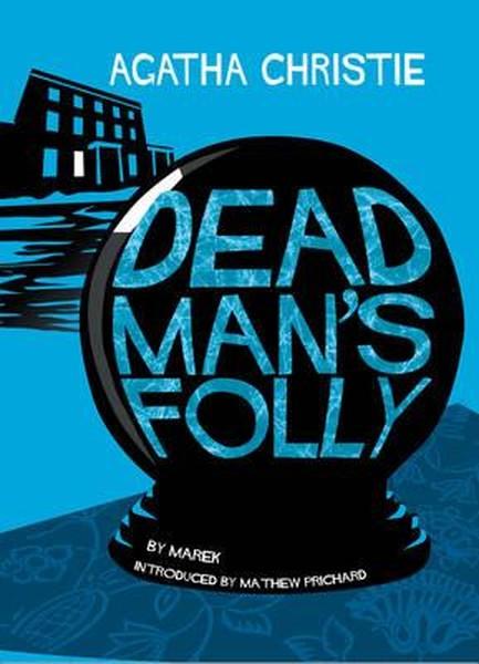 Dead Man's Folly.pdf