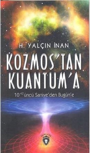 Kozmostan Kuantuma.pdf