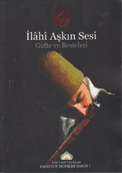 İlahi Aşkın Sesi.pdf