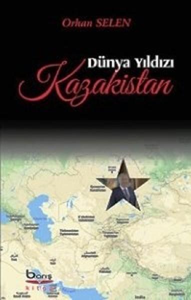 Dünya Yıldızı Kazakistan.pdf