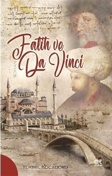 Fatih Da Vinci.pdf