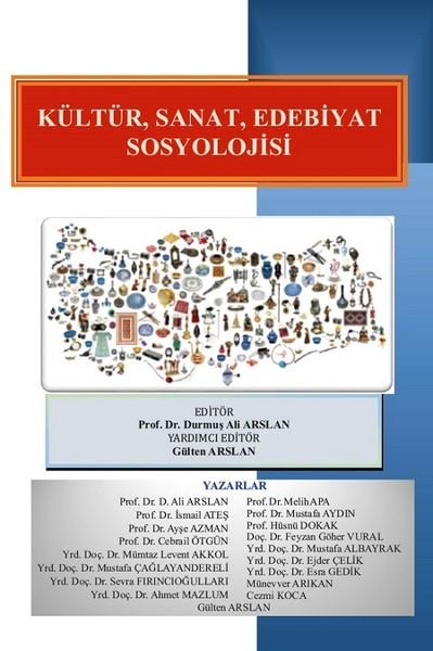 KültürSanatEdebiyat Sosyolojisi.pdf