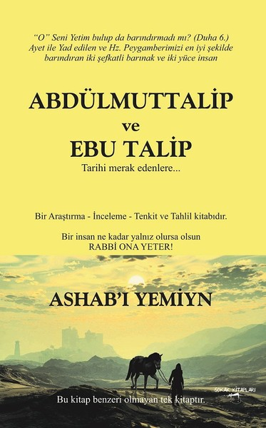 Abdülmuttalip ve Ebu Talip.pdf