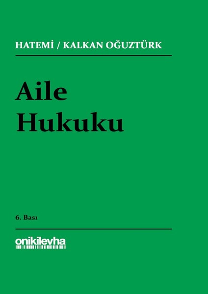 Aile Hukuku.pdf