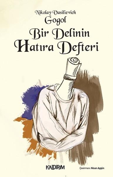 Bir Delinin Hatıra Defteri.pdf