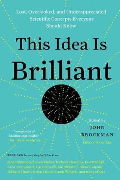 This Idea Is Brilliant: Lost, Overl.pdf