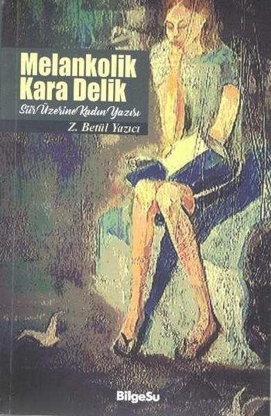 Melankolik Kara Delik.pdf