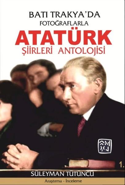 Atatürk Şiirleri Antolojisi.pdf
