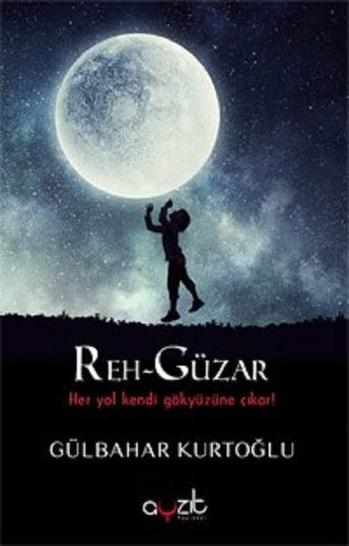 Reh-Güzar.pdf