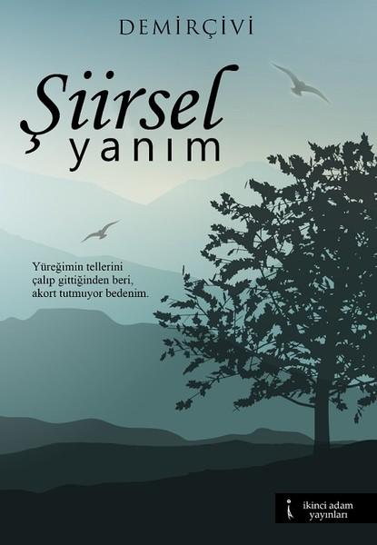 Şiirsel Yanım.pdf
