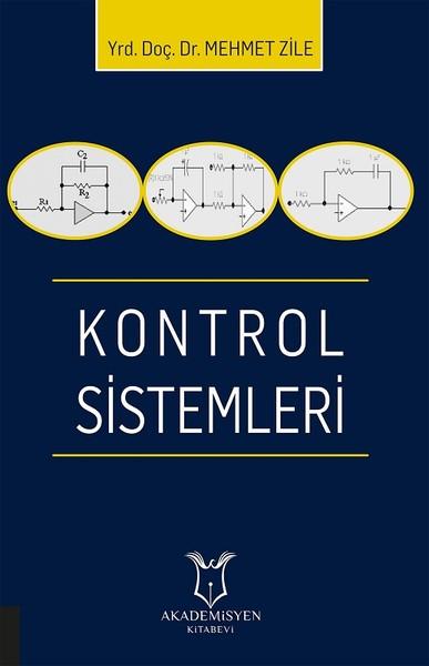 Kontrol Sistemleri.pdf