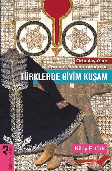 Türklerde Giyim Kuşam.pdf