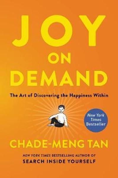 Joy on Demand: The Art of Discoveri.pdf