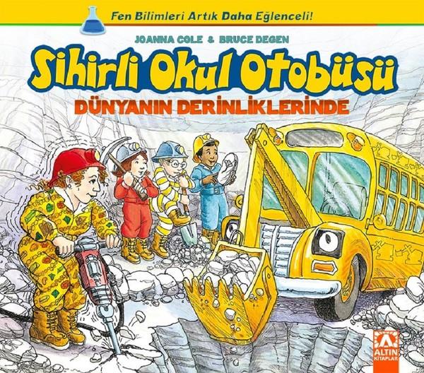 Sihirli Okul Otobüsü-Dünyanın Derinliklerinde.pdf