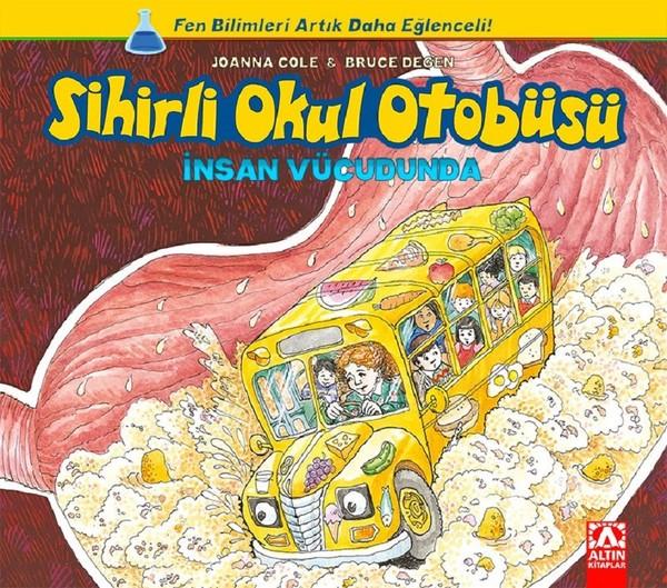 Sihirli Okul Otobüsü-İnsan Vücudunda.pdf