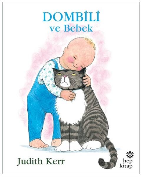Dombili ve Bebek.pdf