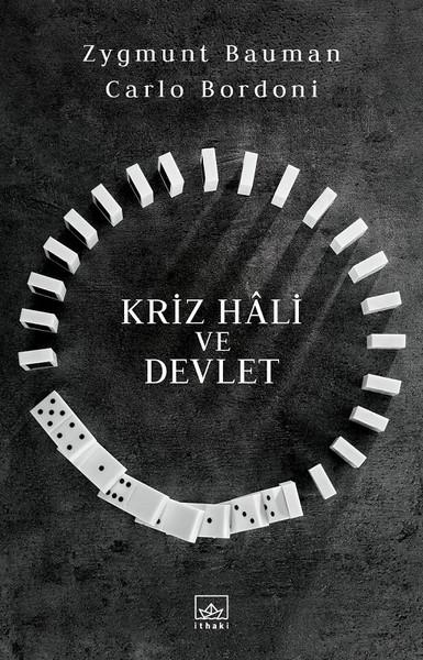 Kriz Hali ve Devlet.pdf