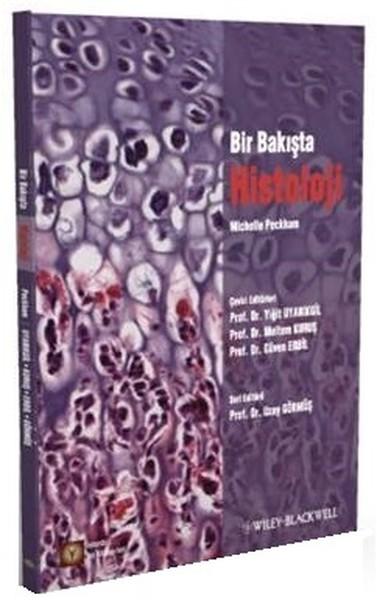 Bir Bakışta Histoloji.pdf