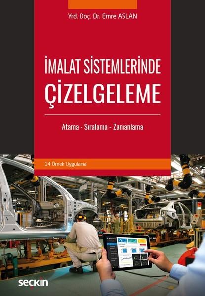 İmalat Sistemlerinde Çizelgeleme.pdf