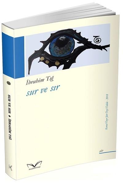 Sur ve Sır.pdf