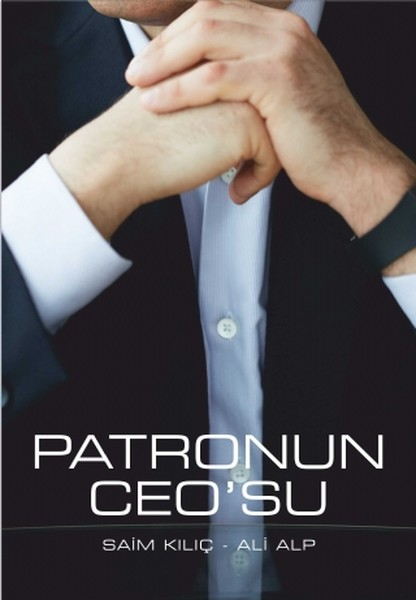 Patronun Ceosu.pdf