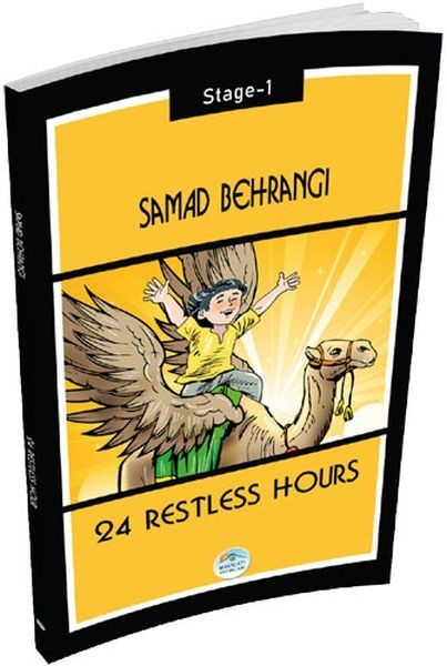 24 Restless Hours-Stage 1.pdf