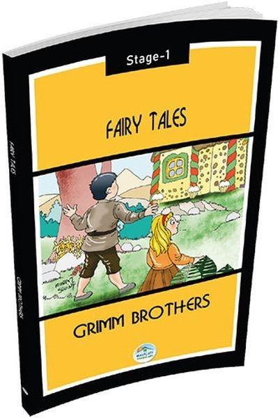Fairy Tales-Stage 1.pdf