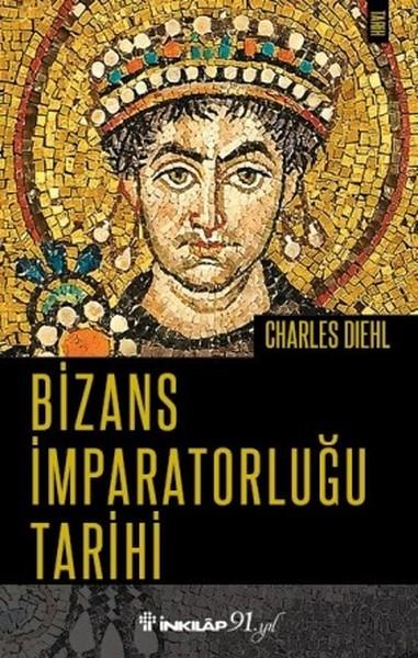 Bizans İmparatorluğu Tarihi.pdf