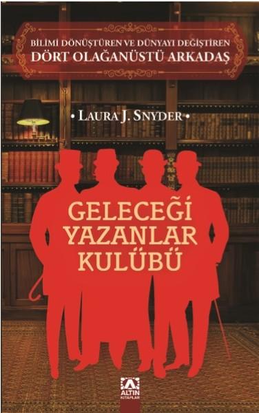 Geleceği Yazanlar Kulübü.pdf